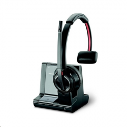 Savi 8210 UC, S8210 C USB-A, D200 U
