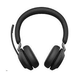 Jabra Evolve2 65 Link380c UC Stereo