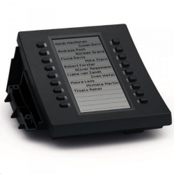 Snom D3 (Module d'extension USB pou