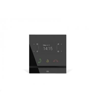 2N® Indoor Compact, Black