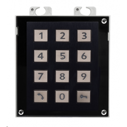 2N® Helios IP Verso - Keypad module
