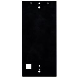 2N® Helios IP Verso backplate - 2 m