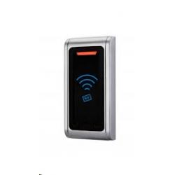External 13.56MHz Mifare RFID card