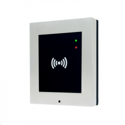 2N® Access Unit - 125kHz
