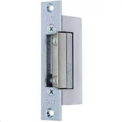 Electrical lock 11221 hold-open, lo