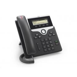 Cisco IP Phone 7811 3PCC
