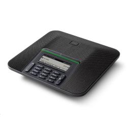 Cisco Conference Phone 7832 3PCC