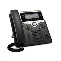 Cisco IP Phone 7841 3PCC