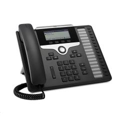 Cisco IP Phone 7861 3PCC