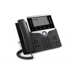 Cisco IP Phone 8811 3PCC