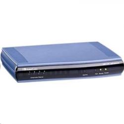 MediaPack 114 Analog VoIP Gateway,