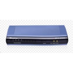 MediaPack 118 Analog VoIP Gateway,