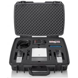 Gigaset N720 SPK PRO (valise d'audi