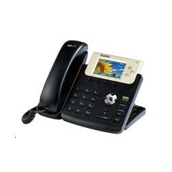 IP Phone Yealink SIP-T32G