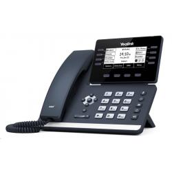 Téléphone IP SIP Yealink T-53
