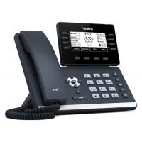 Téléphone IP SIP Yealink T-53W