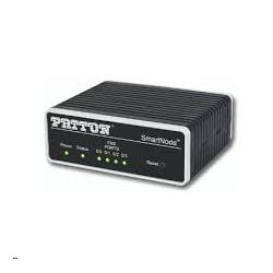 SmartNode FXS-SIP VoIP Gateway, 2x