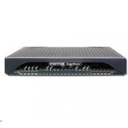 SN4171/1E15V30HP/EUI