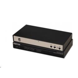 SmartNode eSBC, 32 transcoded SIP