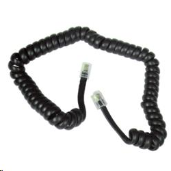 Spiral cord for T19/T21/T23
