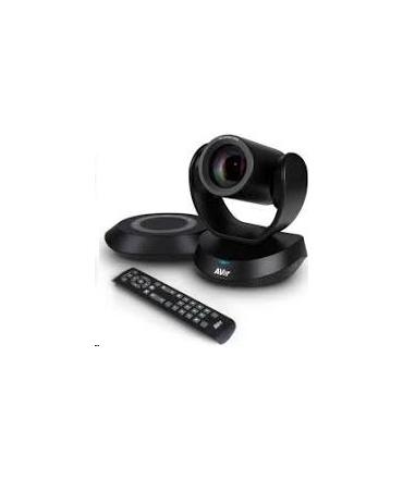 PTZ USB Conference Camera, 12X opti
