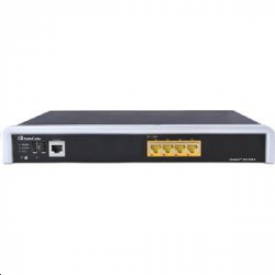 Enable WebRTC gateway functionality