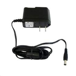 12V 2A, Yealink pour T49G, VC110