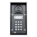 2N Helios IP Force - 1 button & key