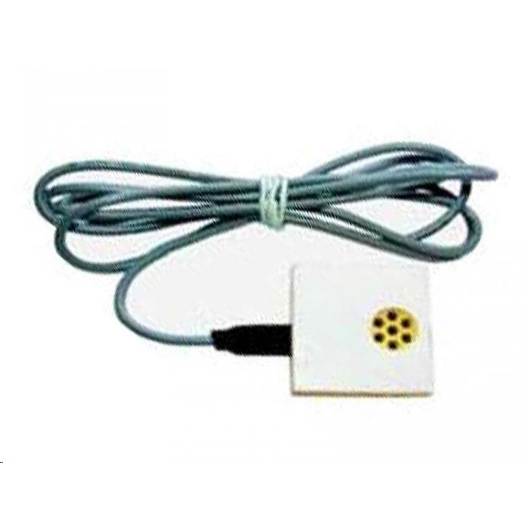 2N Helios IP Audio/Video Kit - quic
