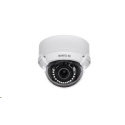 Professional IP Security Camera/Day