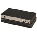 SmartNode eSBC, 64 transcoded SIP S